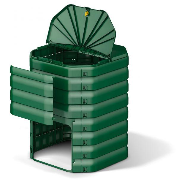 Komposter 300