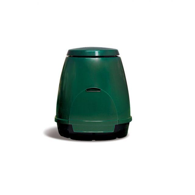 Komposter 310